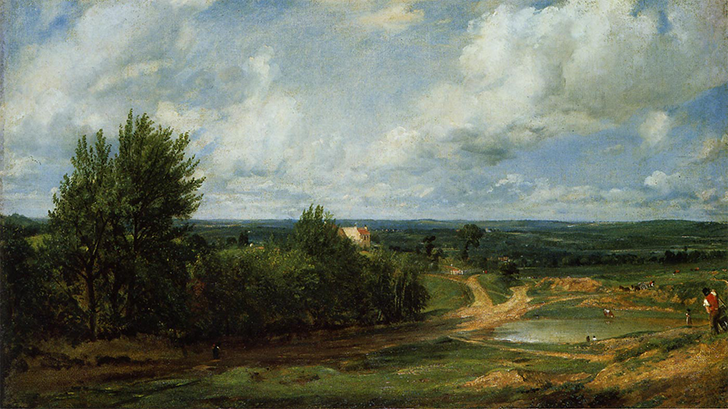 constable_hampstead00
