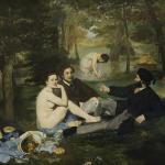 画家エドゥアール・マネに学ぶ!あなたも革命家になれる6つの方法〜これまでの時代を終わらせ、新たな時代の幕を開ける!〜
