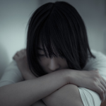 「うつ病を克服できない」と苦しんでいるあなたへの実践付きメッセージ